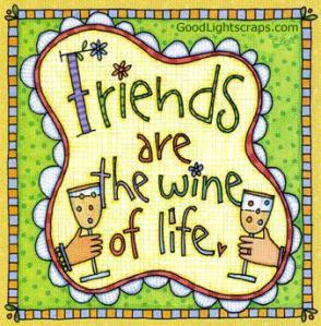 friendship-4